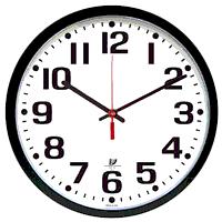 Clock_PNG