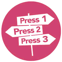 Press1For