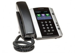 Polycom Business SIP Phone