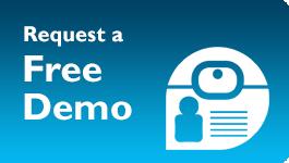 Get a free week Demo